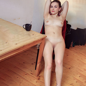 Hobby hooker Freyja call girls 7 escorte Berlin hôtels pour les jeux lesbiens